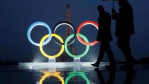 Бейзболът изостава в анкета за олимпийските игри в Париж '24