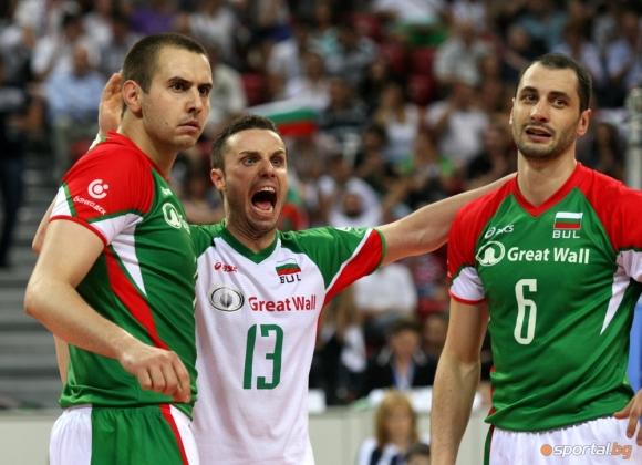 С Казийски България ще е много по-силна, но Матей едва ли ще се върне (видео)