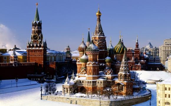 Русия ще анализира внимателно ситуацията преди да вземе мерки
