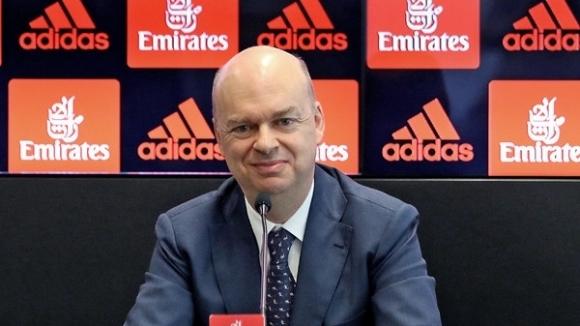 В Милан сигурни, че ще се разберат с УЕФА за финансовия план