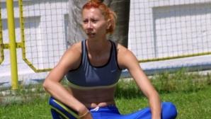 Съперничка на Тереза Маринова почина внезапно