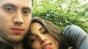 Супер Ели: Щастлива съм с Александър (видео)
