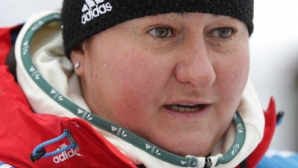Руските ски бегачи гласуваха да участват в Пьончан