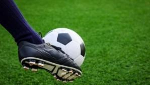 Женският национален отбор на България загуби от Албания в контролa