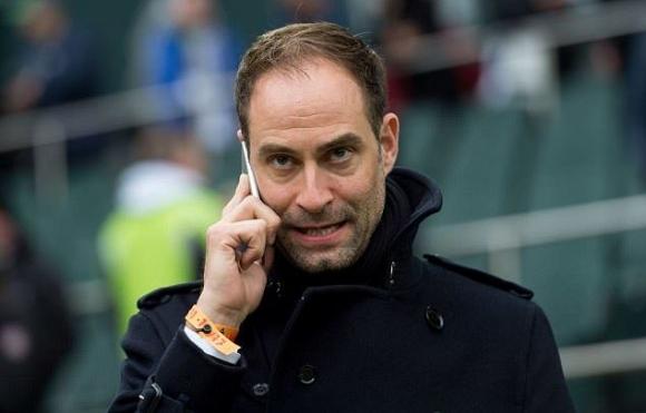 В Лайпциг: Наполи е един от най-добрите отбори, които отпаднаха от ШЛ