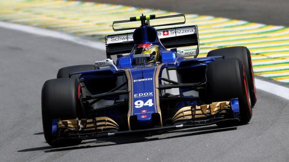 Волф: Верлайн заслужава да е във Формула 1