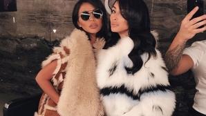 Биляна и Николета взривиха социалните мрежи