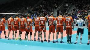 Петър Шопов: Надявам се на победа срещу Ботев (Луковит)