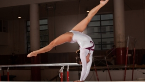 28 златни медала за българските гимнастици в Нови Сад