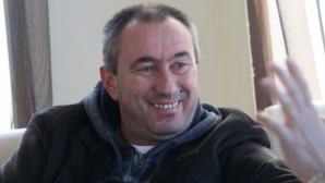 Мъри Стоилов: В Европа не гледат с добро око на БГ паспорта
