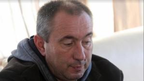 Стоилов разочарован от Русев, призна пред Sportal.bg: Обясни ми едно, а се случва съвсем друго (видео)
