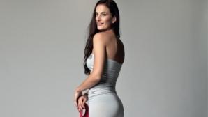София Великая възобновява кариерата си