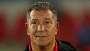 Треньорът на Ал Джазира: Срещу Реал ще ни трябват три автобуса