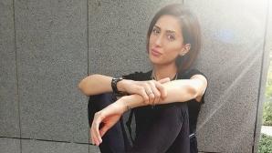 Учител по български език ограби гаража на Ромина Тасевска