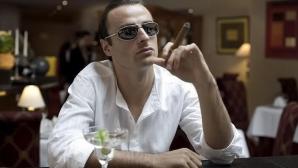 Дон Бербо Корлеоне иска да знае кой блъсна доктора