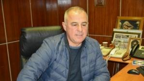 Бившият рефер Апостол Апостолов с тежки обвинения към Петър Янински и няколко въпроса към Петър Петров