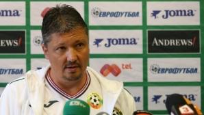 Пенев скача срещу Боби Михайлов заради обещани 500 хил. евро