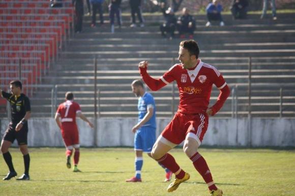 Седем футболисти напускат отбора на Банско
