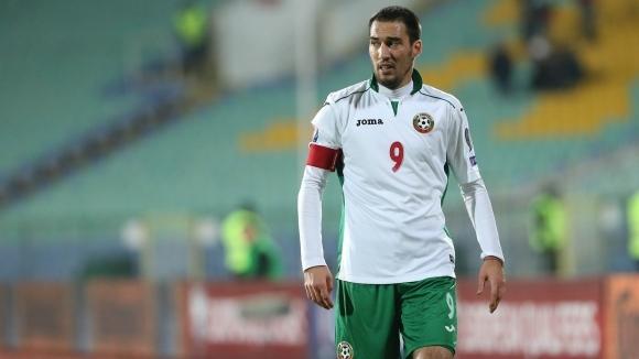 Капитанът на България за прочутия резил срещу Малта: Любо Пенев не защити никой от отбора, а само себе си (видео)