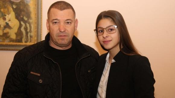 Александра Начева: През 2018 г. искам да задържа нивото