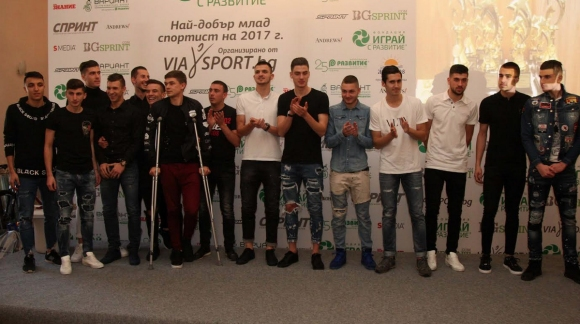 Юношите до 19 играят контроли с Косово и Сърбия