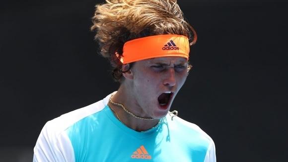 Кой от големите играчи ще се провали на Australian Open?