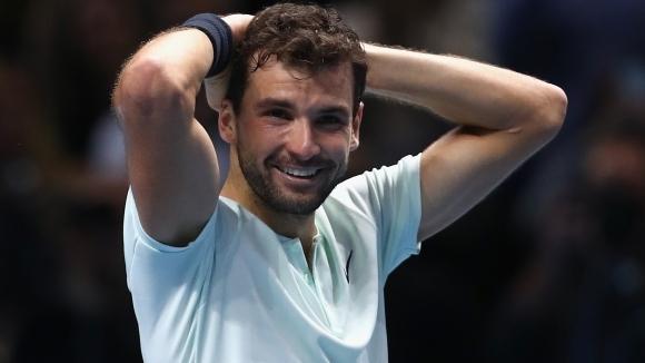 Докъде ще стигне Григор Димитров на Australian Open? (видео анализ)