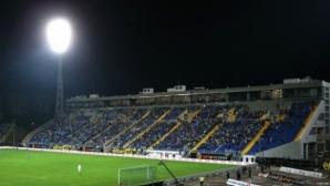 """Козирката на """"Герена"""" ще се прави в България"""