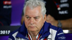 Обсъждат промяна на стартовата решетка във Формула 1