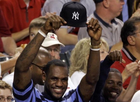 Баскетболът изпревари бейзбола като любим спорт №2 в САЩ