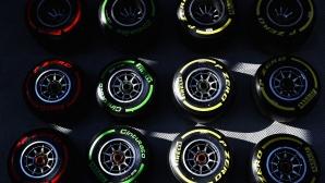 Пирели: Война между производители на гуми би навредила