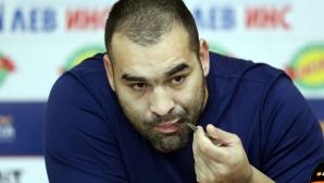 Багата: Даниел Златков е палячо (видео)