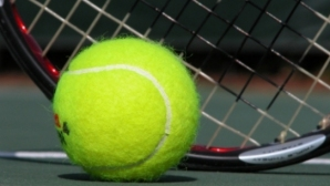 Нов стимул за участниците на Държавното първенство по тенис