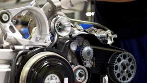 Първият екологично неутрален завод в Европа е на Volvo (видео)