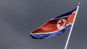 Северна Корея със състезатели само в четири вида спорт