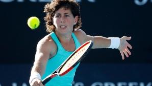Станаха ясни още две 1/8-финалистки на Australian Open