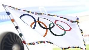 Слаб интерес към Олимпиадата в ПьонгЧанг