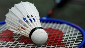 Българските бадминтонисти на 1/4-финал на турнир в Полша