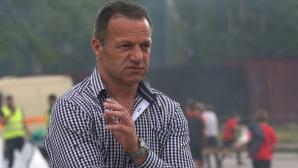 Локо (Сф) взе бранител от Първа лига (видео)