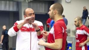 Георги Братоев: Приемам да ме псуват, но не и да ме плюят