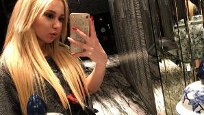 Барбито на ЦСКА троши бутилки и обръща маси в столично заведение