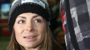 Ясна българската делегация за Олимпиадата