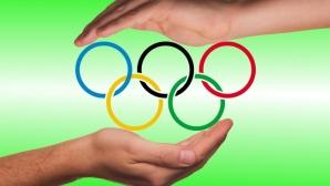 Олимпийското домакинство - колосални разходи и никаква полза