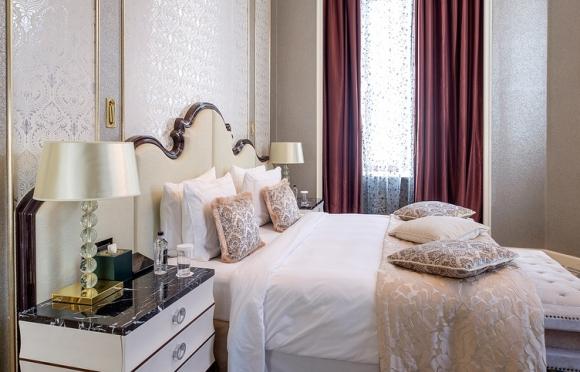 Ростуризъм състави списък с хотели завишили цените за световното