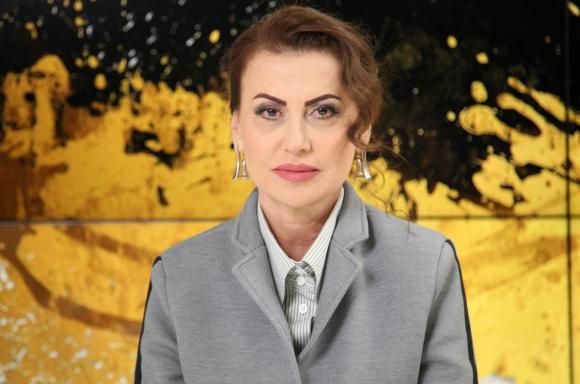 Илиана Раева: Ансамбълът е в добра форма