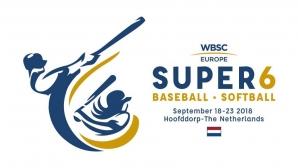 """Холандия е домакин на първото издание на """"Супер 6"""""""