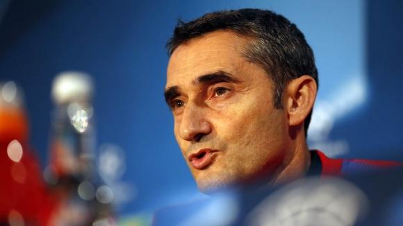 Валверде: Челси е шампионът в Премиър лийг, а Конте е един от най-добрите мениджъри в света
