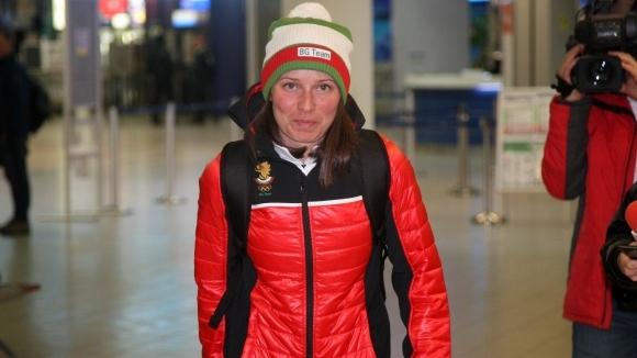 Чучуганов и Григорова няма да участват в маратонските ски-бягания