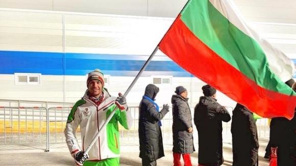 Последна надежда за български медал в ПьонгЧанг - вижте българското участие днес