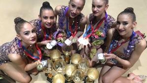 Илиана Раева: С три груби грешки взехме златото, това не се е случвало досега